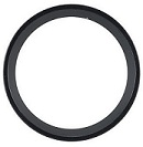 R-502 Friction Ring 1/2 Tube X 1/2 Nut CAT480,06426308,R502,999000024410,078698625690