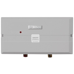 Us3 Rp3p Bosch 120v Electric Point-of-use Instantaneous Tankless Water Heater RP3P,BWH,999000106082,T3K,EEMAX,EWH,
