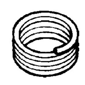 587154 1 X 100ft White Superpex Pipe 587154,SP100G,Q100G,
