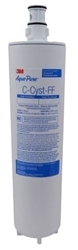 56104-28 C-cyst-ff Replacement Cartridge 2/7.6 2,000/7,571 Chlorine Taste/odor & Cyst 5 M Sediment Scale Inhibitor CAT418,56104-28,56104-28,56104-28,56104-28,56104-28,16145607608,00016145102561