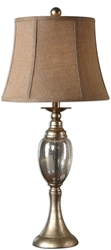 26554 Uttermost Barcelos 2 Per Box Lamps 14x14 26554,
