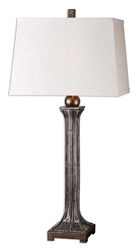 26555 Uttermost 34 Coriano 2 Per Box Lamp 26555,
