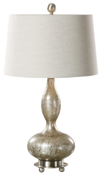 27014 Uttermost Vercana 2 Per Box Lamp 27014,