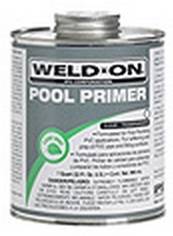 13575 Pool Primer Clear Qt 13575,13575,13575,
