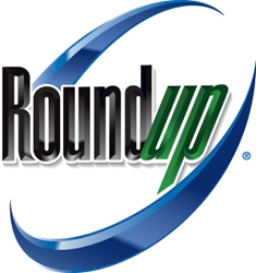 21/2 Gal Round-up Weed Killer RUWK,