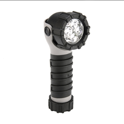 41-6001 Diehard Flashlight 39 Lumens 416001,41-6001,