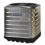 HVAC Equipment Accessories