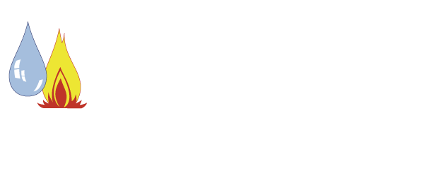 Coburn Supply
