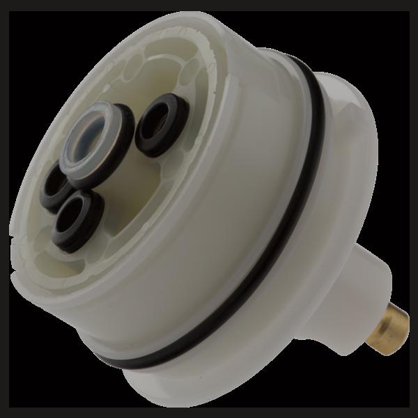 Delta Faucet Rp42410 Delta Faucet Cartridge Delrp42410