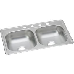 K233224 Kingsford Sink Cat141 Dayton