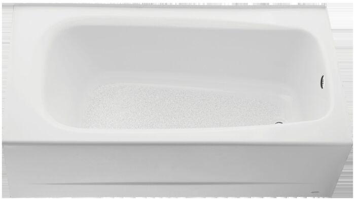 As America Inc - 2461002020 American Standard Cambridge White 5 Ft ...