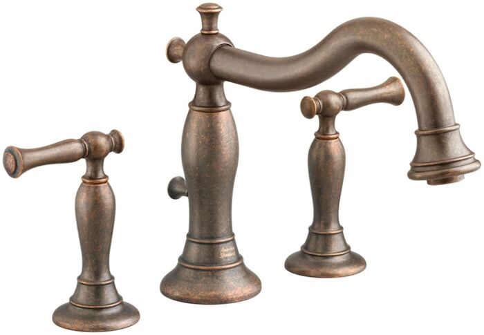Coburn Supply Bathroom Faucets