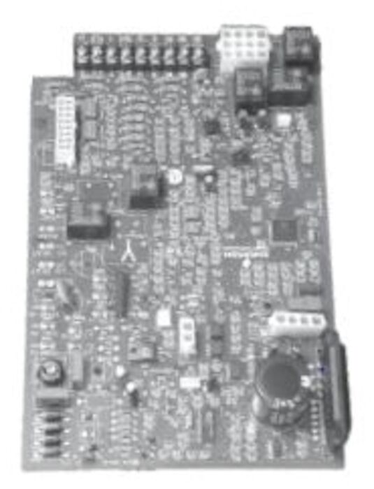 Emerson Electric Co  - 50v64-743 Integrated Hot Surface