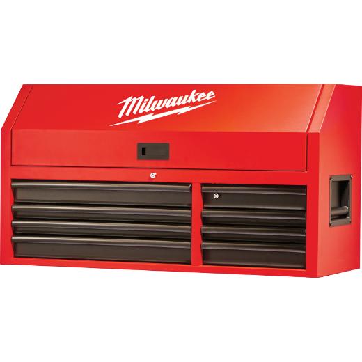 Milwaukee Tool D W O Milwaukee Right Angle Attachment Kit Mil49228510