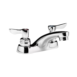5501.140.002 Chrome Lf Mont Cset Lever Hdl Mtl Popup CATD117C,5501.140.002,012611086465,5501140002,green,WATER EFFICIENT
