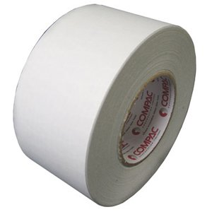 "Asj Insulation Tape 3"" X 150 Roll CAT360F,ASJT,SCRIM,STM,FGJT,FGPT,750351154036,FJT,TAAS30150F,PRCH VENDOR: 803085,"