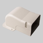 230-wc4 Diversitech 7-1/2 X 5-3/4 X 4 Asa Wall Penetration CAT381D,0095247126965,LSC,LSC4