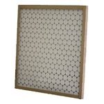 20x22x1 Poly-synthetic Filter CAT364,PTASP1F,20X22X1,1125501499,60444399851,
