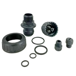 96634763 D-w-o Fitting Kit For Mq Ppo Material CATD405,96634763,96634763,5700835530929,GBP,CATD405