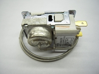 31513c Halsy Taylor Cold-control CAT145,31513C,WCT,94902308562,094902308562