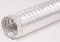 02070805 Atco 5 In X 8 Ft Flex Duct CAT363,5X8020,XA5,FDA5,0130671094135094,020,02070805,67109413509,1402,14025,XA,CFD5,671094135093