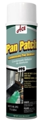 Ppa Ace Chemical Pan Patch 14 Oz Black Sealant CAT415A,PPA,