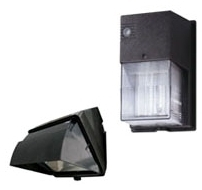 W70spl120m6 Lithonia Lighting 6-1/2 X 5-1/4 X 11 Dark Bronze 70 Watts Wall Pack CAT753,W70SPL120M6,745973505571,W70S
