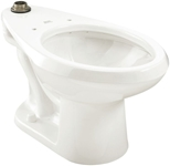 2234001020 As Madera White 1.1 To 1.6 Gpf 10 Or 12 In Rough-in Elongated Floor Toilet Bowl CAT111C,2234.001.020,033056830918,2234001020,2234015020,2234.015.020,green,WATER EFFICIENT,2234,ATSB,FVT,TSB,M2EB,MEB