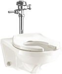 2294011ec020 As Afwall Ada White 1.28 To 1.6 Gpf Elongated Wall Toilet Bowl CAT111C,3355.160.020,3355.001.020,3355160020,3355001020,3355128020,3355.128.020,2294011EC020,3355160020,033056848081