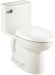 2403128020 As Cadet White 1.28 Gpf Ada Elongated Floor One Piece Toilet CAT111,2403.128.020,033056714287,2403128020,green,WATER EFFICIENT,WATERSENSE,2403
