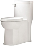 2891128020 As Boulevard White 1.28 Gpf Ada Elongated Floor One Piece Toilet CAT111L,2891.128.020,2891128020,green,WATER EFFICIENT,WATERSENSE,033056767894,