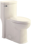 2891128222 As Boulevard Linen 1.28 Gpf Ada Elongated Floor One Piece Toilet CAT111L,2891.128.222,2891128222,green,WATER EFFICIENT,WATERSENSE,033056767917,