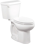 3251c101020 As Colony White 12 In Rough-in Elongated Floor Toilet Bowl CAT111,3189016.020,791556052390,3189016020,3063001020,3063.001.020,CEL,CEB,