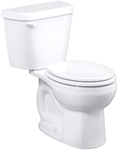 3251d101020 As Colony White 10 In Rough-in Round Front Floor Toilet Bowl CAT111,3190016.020,791556052369,3061001.020,3190016020,3061001020,ACRB,3190.016.020,3061.001.020,3061001020,CRB,