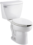 3481001020 As Cadet Press Assist White 12 In Rough-in Elongated Floor Toilet Bowl CAT111C,3481.001.020,033056831229,3481001020,3481016020,3481.016.020,3099.016.020,3099016020,ASPA,ASPAT,PAB,PAEB,