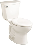 3517c101020 As Cadetpro White Universal 12 Ri Elongated Floor Toilet Bowl CAT111,3517.C101.020,791556010901,3517C101020,3014001020,3014.001.020,CPRO,CPROEB,CPROEBWH,CADETPRO,C3EB,ASCP,3517,3517C,