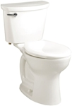 3517f101020 As Cadetpro Ada White Universal 14 Ri Elongated Floor Toilet Bowl CAT111,3517.F101.020,791556010864,3517F101020,