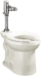 3641001020 As Flowise White 1.28 To 1.6 Gpf Ada Elongated Floor One Piece Toilet CAT111C,3641.001.020,033056831533,ASFVT,
