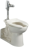 3695001020 As Priolo Ada White 1.1 To 1.6 Gpf 13-5/8 In Rough-in Elongated Floor Toilet Bowl CAT111C,3695.001.020,033056831328,ASFVT,green,WATER EFFICIENT,ROB,