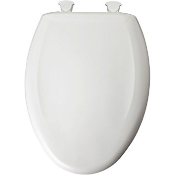1200slow Bemis Sta-tite White Plastic Elongated Closed Front With Cover Toilet Seat CAT180P,073088136411,10073088104479,20073088104476,1200,1200S,1200SLOWT,1200SLOWT000,18003410,1200SLO,1200SLOW,10073088104479,20073088104476,1200,1200S,1200SLOWT,1200SLOWT000,BEM1200SLOWT000,1200SLOW,18003410,73088136411