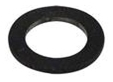 R208 Buy Wholesale 2 X 1/8 Rubber Water Meter Washer CAT618,MGK,WMG2,R208,WASHER,