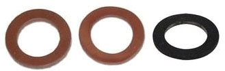 R316 Buy Wholesale 3/4 X 1/16 Rubber Water Meter Washer CAT618,WMG3/4,WMG34,R316,WASHER,R316,