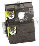 07723 ( Uv11695 ) Apcom Lower Thermostat For Elec Water Heater (atl) Skp ( Sp11695 ) CAT332C,33201369,33268070,07723,WH-7,ATL,WH9,SP,SP11695,UV11695,LT,LTH,WHTL,TTL,014717077231
