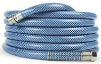 22873 Heavy Duty Contractors Hose 5/8 X 50 CAT332C,22873,014717228732,MFGR VENDOR: CAMCO,PRCH VENDOR: CAMCO
