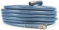 22883 Heavy Duty Contractors Hose 5/8 X 100 CAT332C,22883,014717228831,MFGR VENDOR: CAMCO,PRCH VENDOR: CAMCO