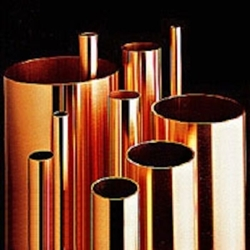 1-1/2 X 20 Lf L Hard Copper Tubing CAT450H,01087550,CL20J,C20J,66238601103,066238601103