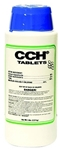 30932 Christy Cch Tablet Chlorine CAT629,HTH,CT1,30932,