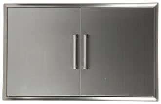 "Cda2426 26"" Coyote Double Access Doors CAT302,MFGR VENDOR: COYOTE,PRCH VENDOR: 183178,"