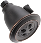 52660-rb-pk D-w-o Delta 2 Gpm H2okinetic Venetian Bronze Showerhead CATD160S,52660-RB-PK,52660-RB-PK,52660-RB-PK,52660-RB-PK,52660-RB-PK,034449669573,CATD160S,34449833073,