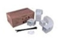 230-ik4 4in Speedichannel Starter Kit CAT381D,0095247136353,LSC